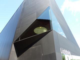 architect herman boonen - eigentijdse winkel