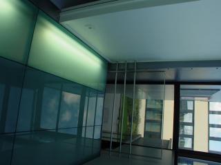 moderne architect Herentals