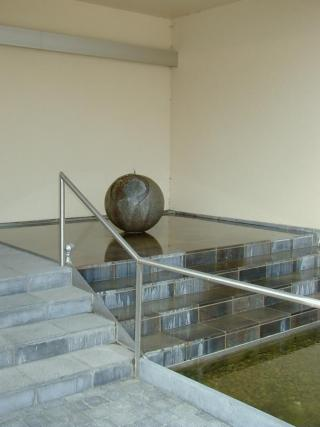 moderne architect Geel