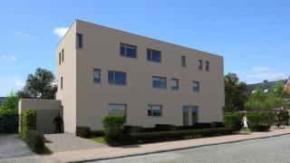 Preview04-Maasstraat02 (3).jpg