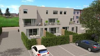 Preview04-Maasstraat03.jpg