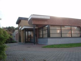 Architect Herman Boonen - architect Geel