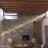 minimalistische woning te Retie, architect Boonen